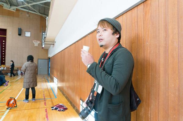 kuzuha-school-16