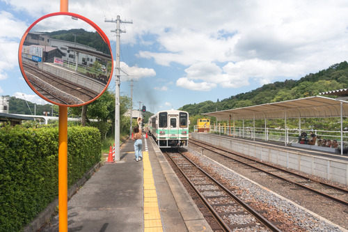 駅9-15082703