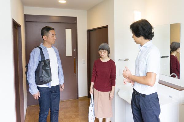 京阪老人ホーム紹介センター-31