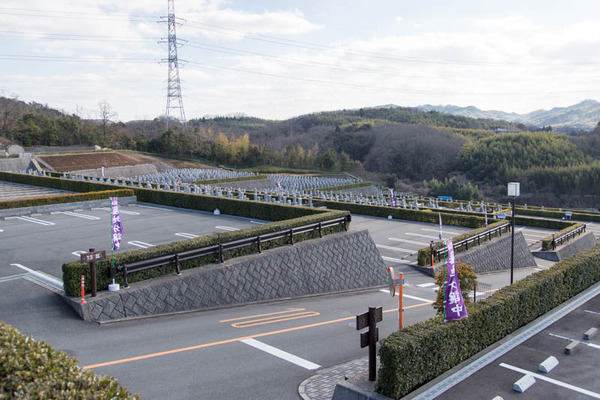 紫峰霊苑-17021544