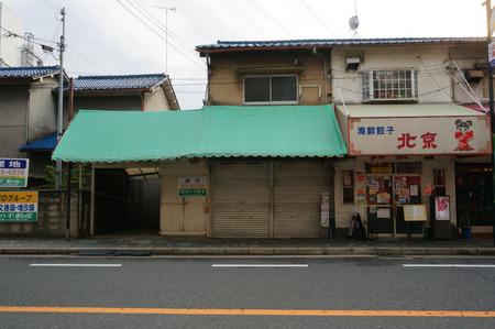 宮之阪130411-14