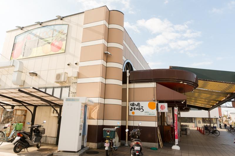 野村工務店-255