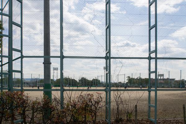 中ノ池公園-2002194