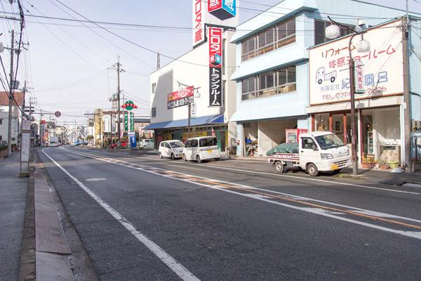 紀州風呂1-1701163