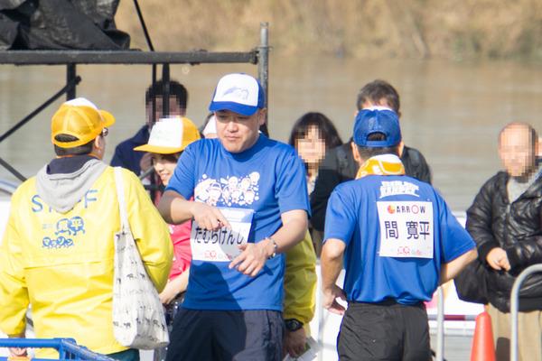 寛平マラソン2016-16021420