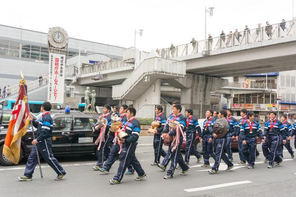 ラグビーパレード-64