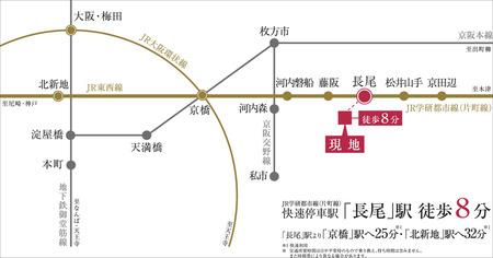 交通図3(最新)