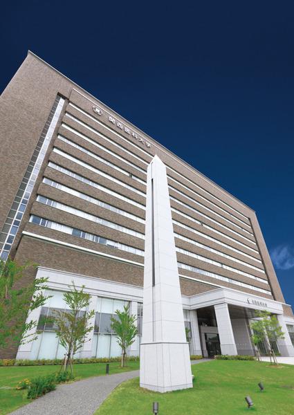 関西医科大学-6