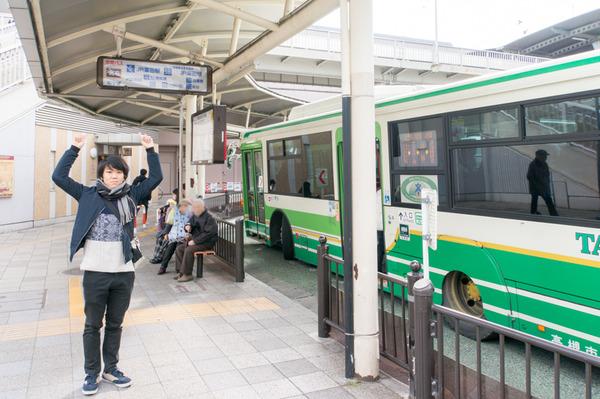 20171214バス-40