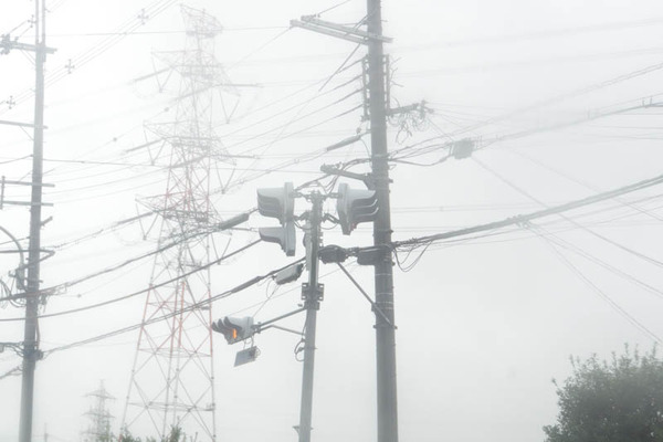 台風21号-18090450