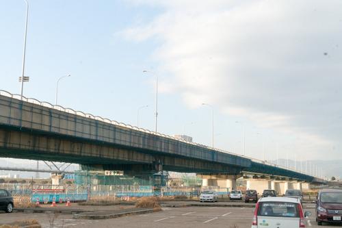 枚方大橋2-15021701