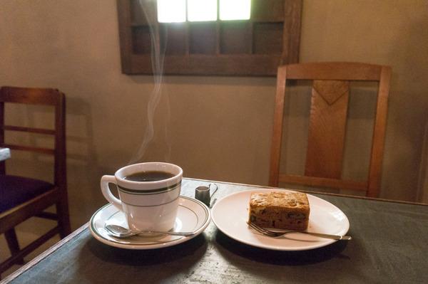 喫茶オモカゲ-4