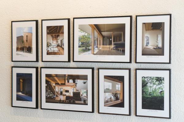IFA住宅設計室-14