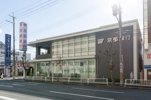 京都銀行-1411276