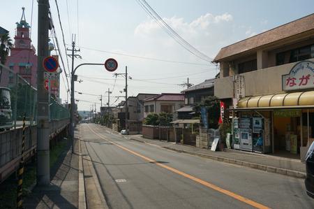 永田酒店130725-15