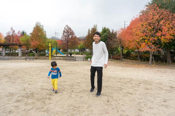 すい公園-16112019