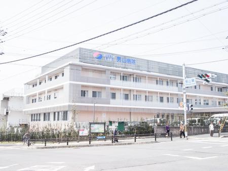 男山病院-14040714