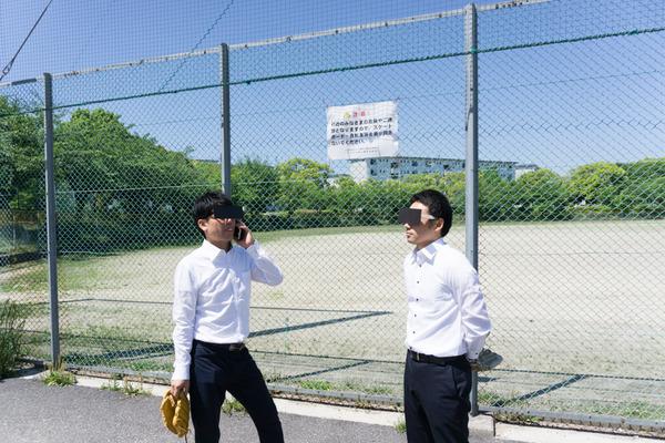 トラスティ飛鳥男山金振証言写真-24