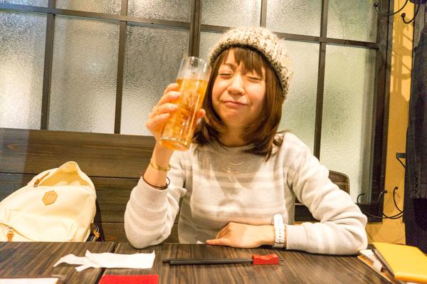 枚方市駅飲み企画-37