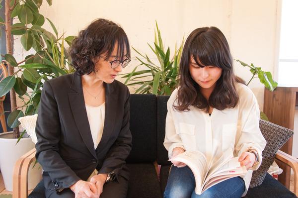 當座さんインタビュー-97