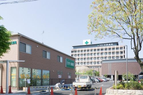 交野病院-15050110