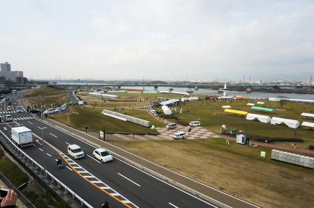 寛平マラソン130202-01