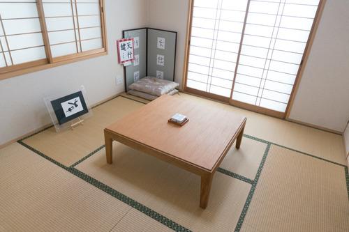 arisa-jyuutaku-38