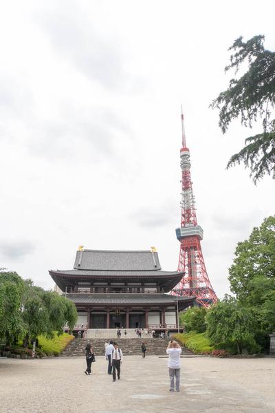 東京-19060585