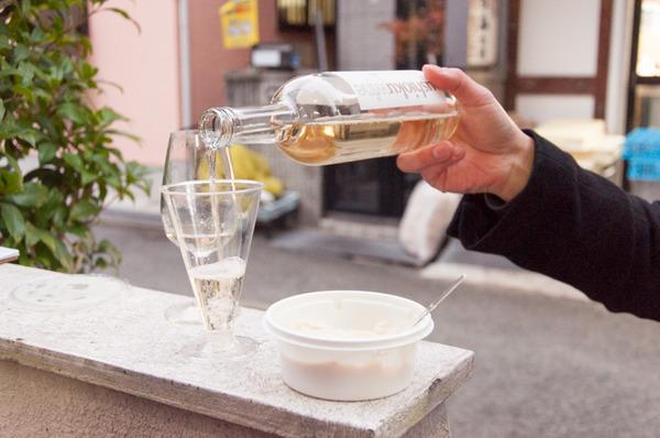 宮之阪ワイン-199