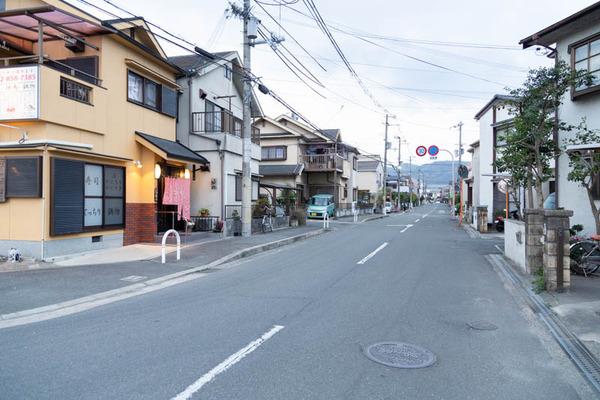 いさみ寿司-1804043