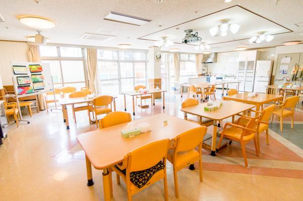 20170613介護付老人ホームあおい-15