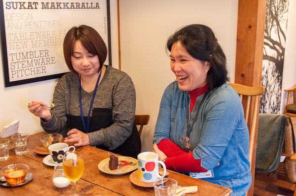 cafe・hinode-191