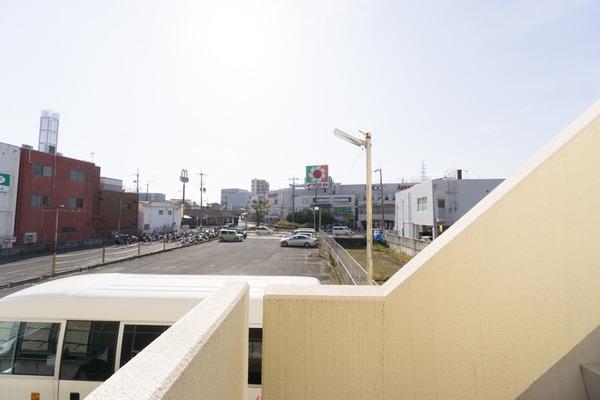 野村工務店-162