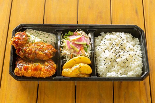 各種料理-20100614