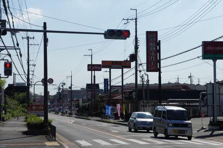 ソフトバンク東香里20120817151302