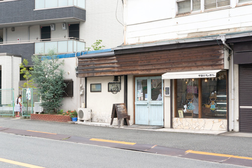 野村工務店-1507214
