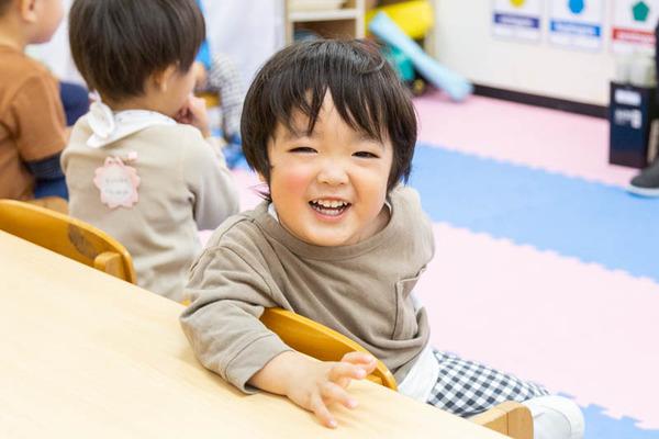 さくら-20111958