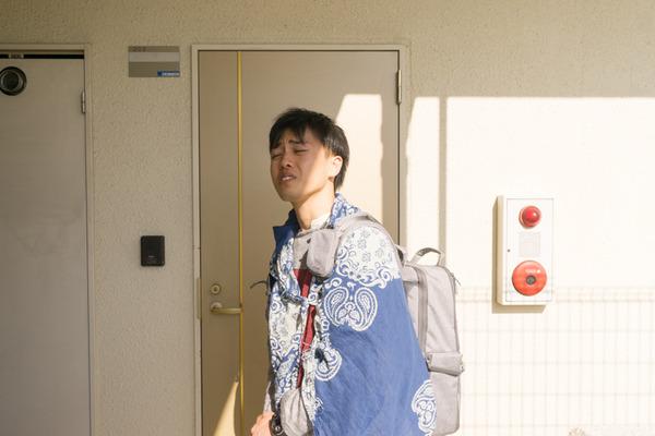 野村工務店-163