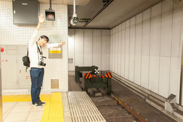 20180606_京阪電車特急発車メロディ-100
