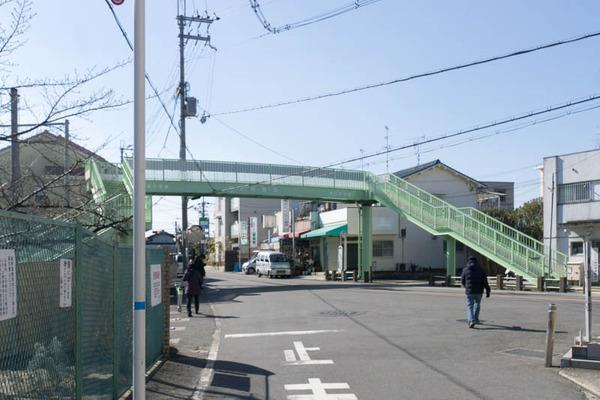 高田1-1802071