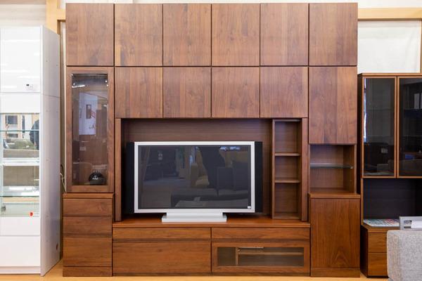 家具セール-18102223