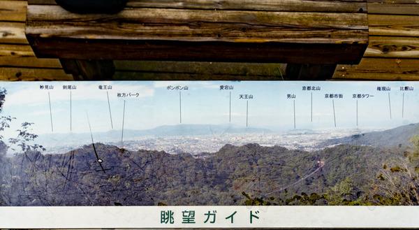 景色-1910243