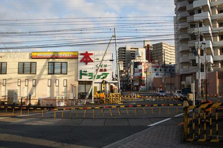 京阪ザ・ストア牧野店121227-05