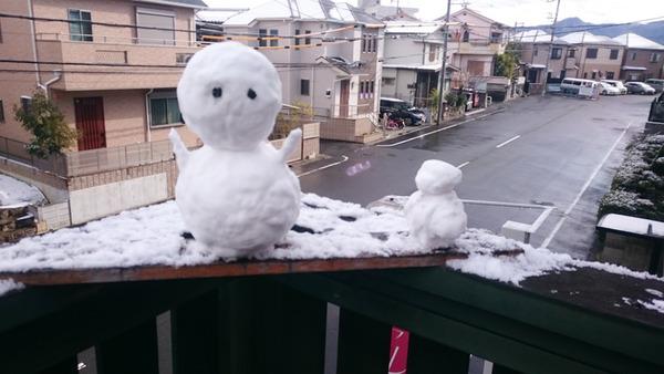 20170115雪-4