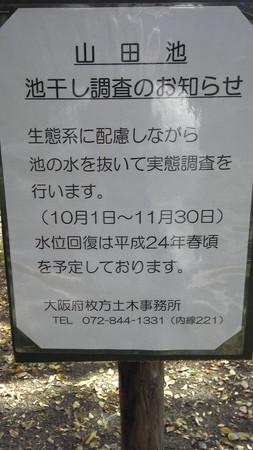 111125かっちゃん2