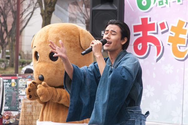 20170326けやきマルシェ-167