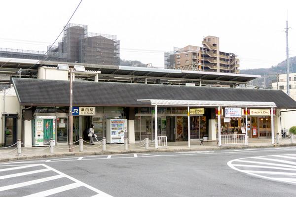 20200330たこ琉(小)-42