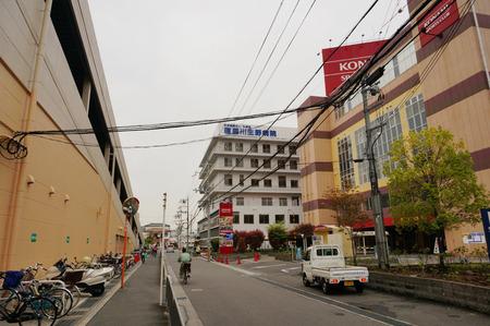 寝屋川生野病院130430-01