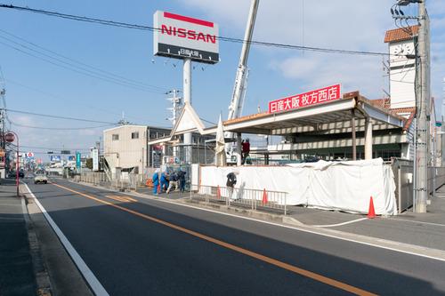 日産大阪枚方西店-15021003