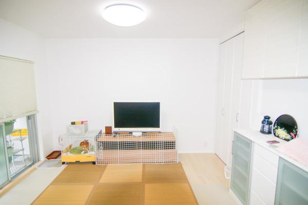 Oさま邸-4